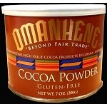 Cocoa Powder/ Natural Cocoa Powder
